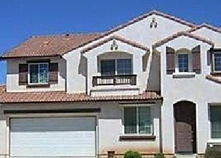 Lancaster, CA 93536 Foreclosed Home ID: 1898974
