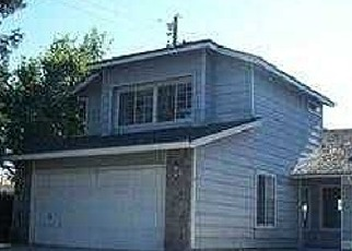 Modesto, CA 95356 Foreclosed Home ID: 1903898