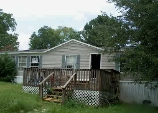 Bainbridge, GA 39817 Foreclosed Home ID: 2006467