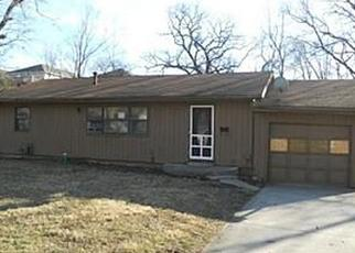 Excelsior Springs, MO 64024 Foreclosed Home ID: 2051754