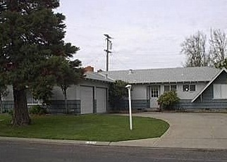 Modesto, CA 95355 Foreclosed Home ID: 2059123