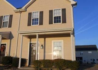 Clayton, NC 27527 Foreclosed Home ID: 2062866