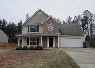 Bethlehem, GA 30620 Foreclosed Home ID: 2076405