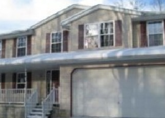 Alliance, OH 44601 Foreclosed Home ID: 2095403