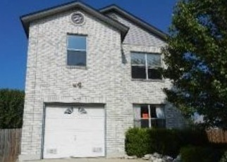 San Antonio, TX 78239 Foreclosed Home ID: 2095497