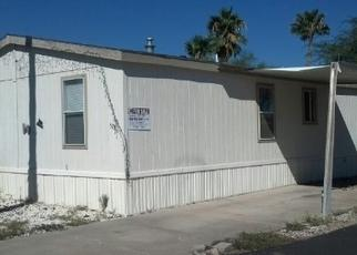 Tucson, AZ 85713 Foreclosed Home ID: 2279596