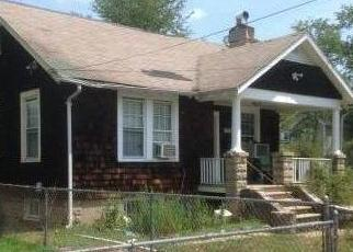 Brentwood, MD 20722 Foreclosed Home ID: 2279790
