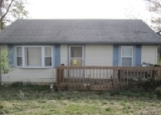 Logansport, IN 46947 Foreclosed Home ID: 2400121