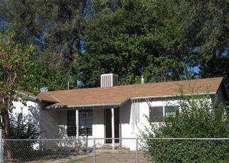 Aztec, NM 87410 Foreclosed Home ID: 2400768