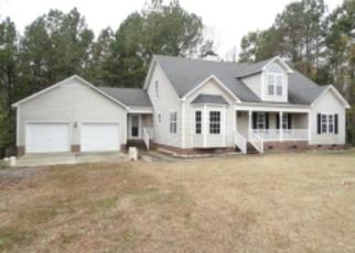 Clayton, NC 27527 Foreclosed Home ID: 2400798
