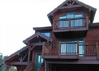 Breckenridge, CO 80424 Foreclosed Home ID: 2445193
