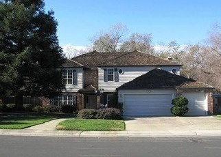 Granite Bay, CA 95746 Foreclosed Home ID: 2526376