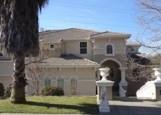 Granite Bay, CA 95746 Foreclosed Home ID: 2528893