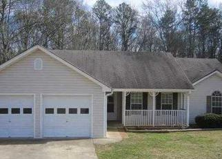 Bethlehem, GA 30620 Foreclosed Home ID: 2567893