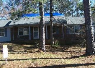 Cedartown, GA 30125 Foreclosed Home ID: 2567912