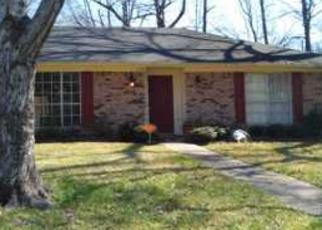 Clinton, MS 39056 Foreclosed Home ID: 2573081