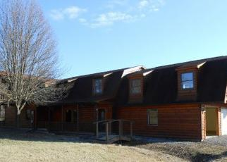 Bean Station, TN 37708 Foreclosed Home ID: 2574839