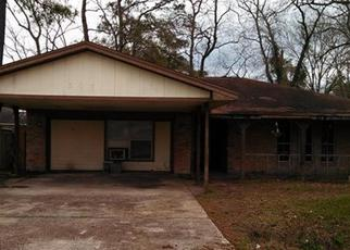 Highlands, TX 77562 Foreclosed Home ID: 2582542