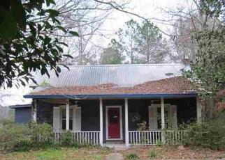 Hardeeville, SC 29927 Foreclosed Home ID: 2586451