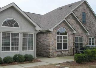Hardeeville, SC 29927 Foreclosed Home ID: 2586452