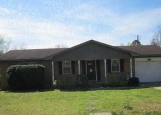 Hardeeville, SC 29927 Foreclosed Home ID: 2586453