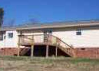 Foreclosure Property 2586464