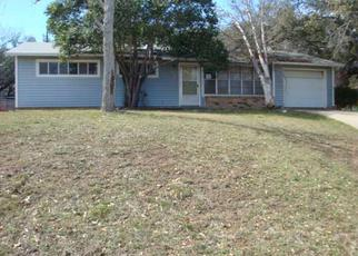 Lampasas, TX 76550 Foreclosed Home ID: 2586617