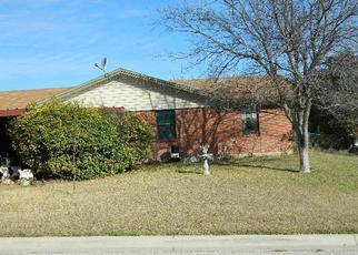 Lampasas, TX 76550 Foreclosed Home ID: 2586618