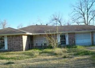 Highlands, TX 77562 Foreclosed Home ID: 2590819