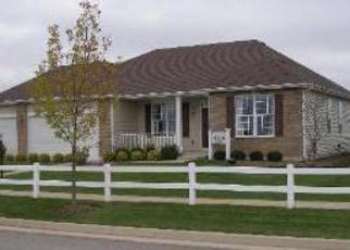 Poplar Grove, IL 61065 Foreclosed Home ID: 2593827