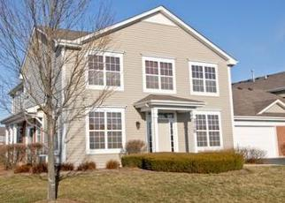 Sugar Grove, IL 60554 Foreclosed Home ID: 2595049