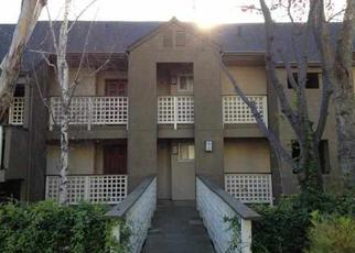 Hayward, CA 94544 Foreclosed Home ID: 2596417