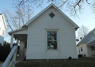 Logansport, IN 46947 Foreclosed Home ID: 2598203