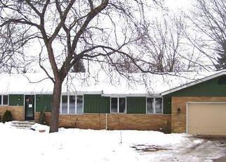 Stillwater, MN 55082 Foreclosed Home ID: 2599675