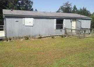 Cedartown, GA 30125 Foreclosed Home ID: 2600365