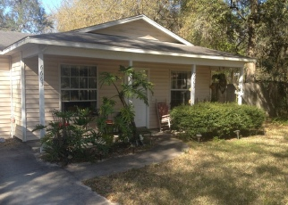 Keystone Heights, FL 32656 Foreclosed Home ID: 2603345