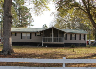 Starke, FL 32091 Foreclosed Home ID: 2603563
