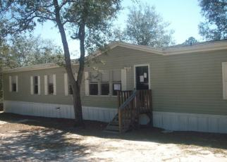 Keystone Heights, FL 32656 Foreclosed Home ID: 2603793