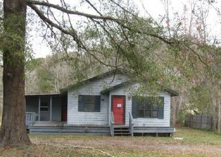 Starke, FL 32091 Foreclosed Home ID: 2604032