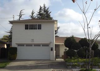 Hayward, CA 94544 Foreclosed Home ID: 2604295