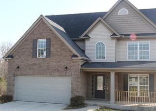 Bethlehem, GA 30620 Foreclosed Home ID: 2605492