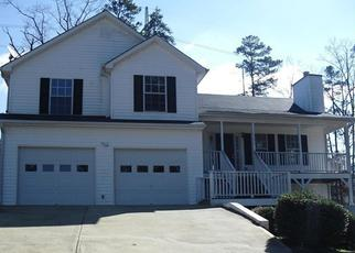 Cedartown, GA 30125 Foreclosed Home ID: 2605736