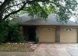 Foreclosure Property 2616070