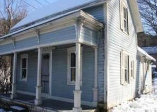 Colrain, MA 01340 Foreclosed Home ID: 2616280