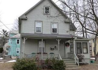 Greenfield, MA 01301 Foreclosed Home ID: 2617319