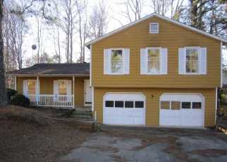 Lawrenceville, GA 30046 Foreclosed Home ID: 2620997