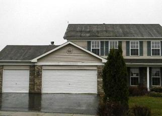 Poplar Grove, IL 61065 Foreclosed Home ID: 2621648