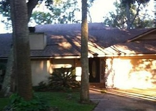 Ponte Vedra Beach, FL 32082 Foreclosed Home ID: 2622715