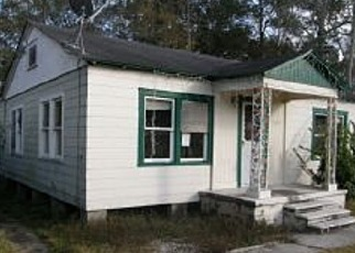 Starke, FL 32091 Foreclosed Home ID: 2622727