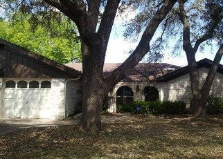 San Antonio, TX 78239 Foreclosed Home ID: 2622791